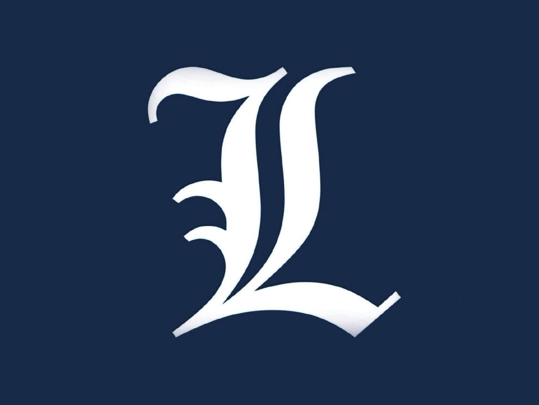 LAN flag