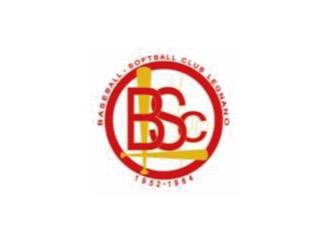 BSC flag