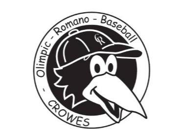 Olimpic Baseball Romano A.S.D. flag