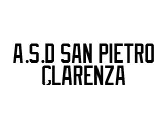 A.S.D. San Pietro Clarenza flag