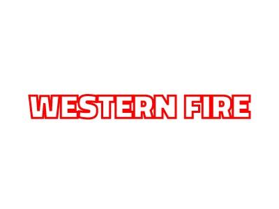 WFR flag