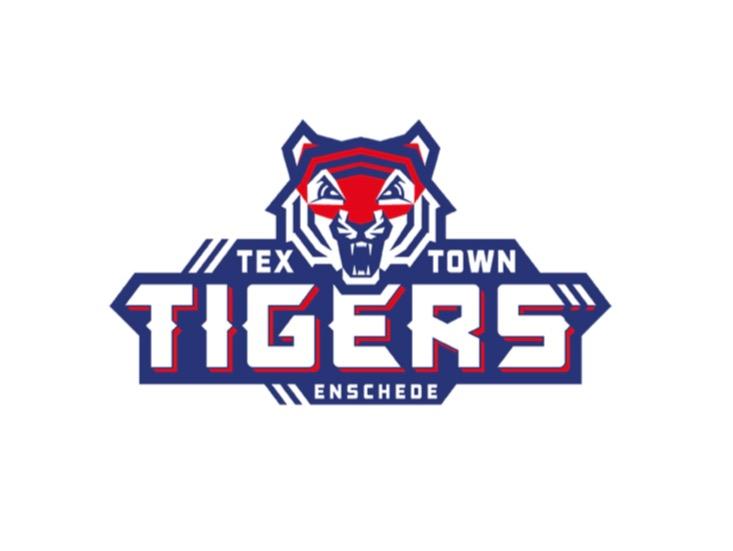 TTT flag