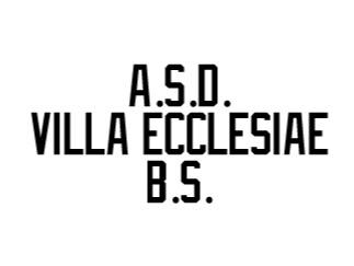 A.S.D. Villa Ecclesiae B.S. flag