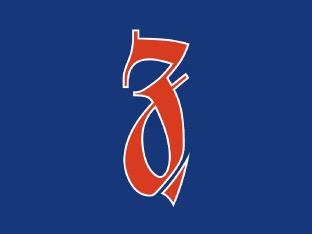 ZUR flag