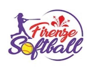 Firenze Softball A.S.D. flag
