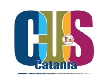 C.U.S. Catania A.S.D. flag