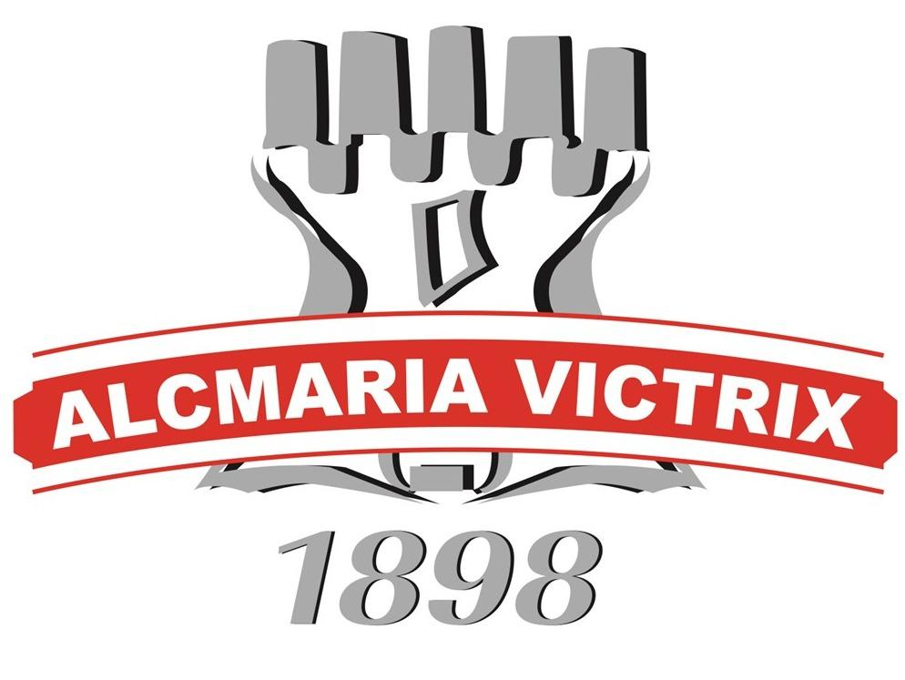 ALC flag