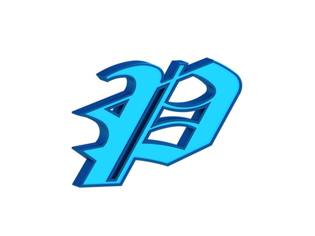 POV flag
