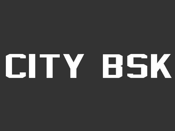 CIT flag