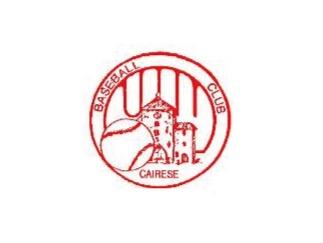 A.S.D. B.C. Cairese flag