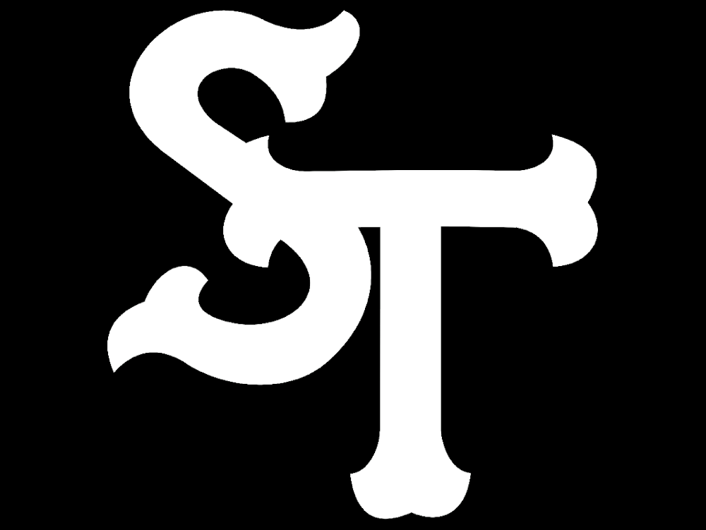 TI flag