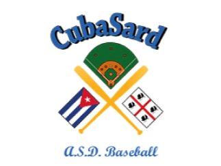 A.S.D. Cubasard flag