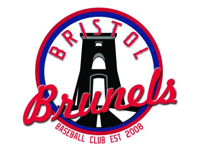 Bristol Brunels flag