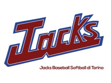 A.S.D. Jacks Torino B.S. flag