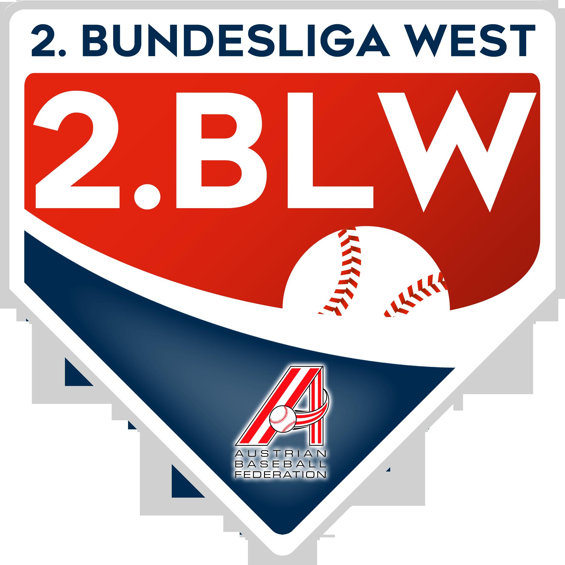 2. Bundesliga West 2021