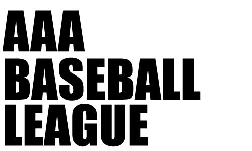 AAA League