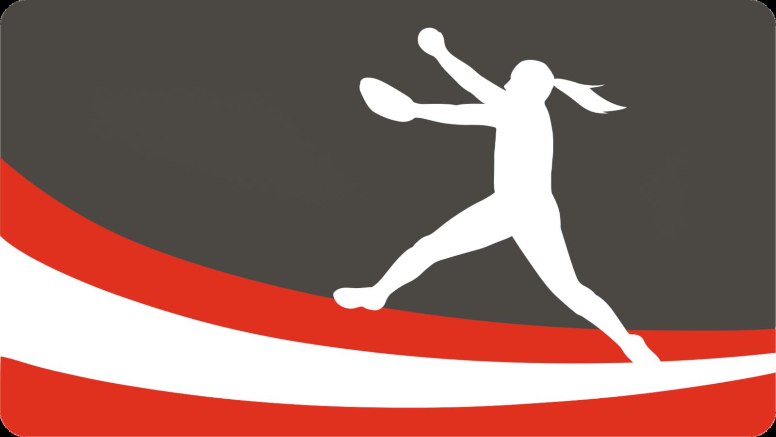 Softball Bundesliga 2021