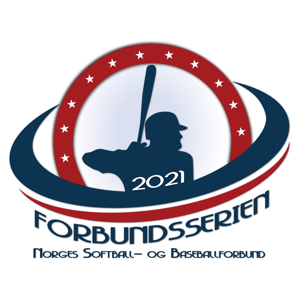 Forbundsserien 2021