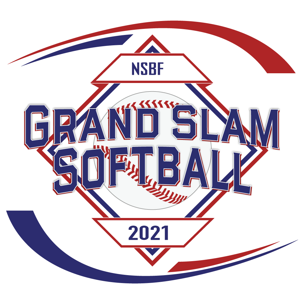 Grand Slam Softballserien