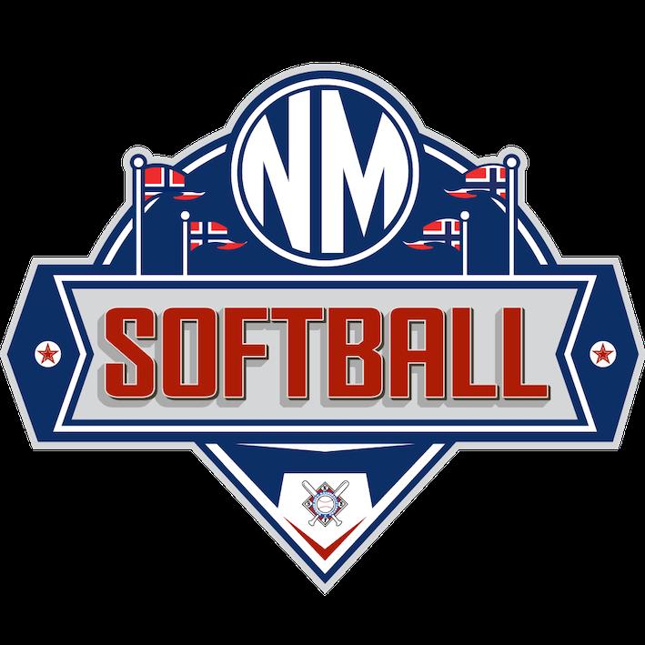 NM i Softball 2021