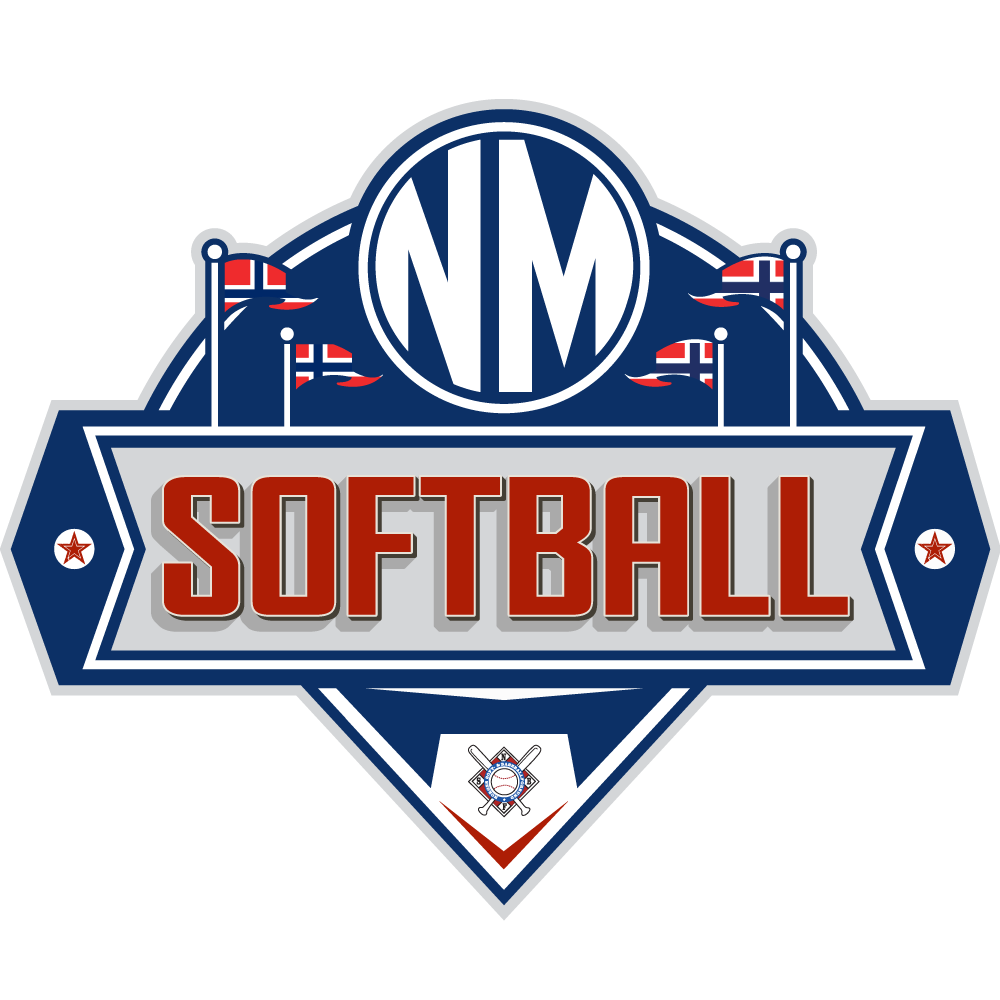 NM i Softball 2020