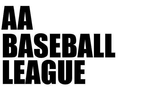 AA League