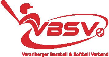 Landesliga Vorarlberg 2021