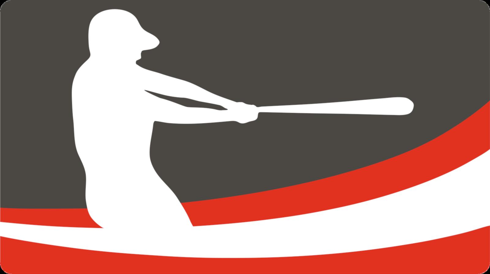 Baseball Bundesliga 2021