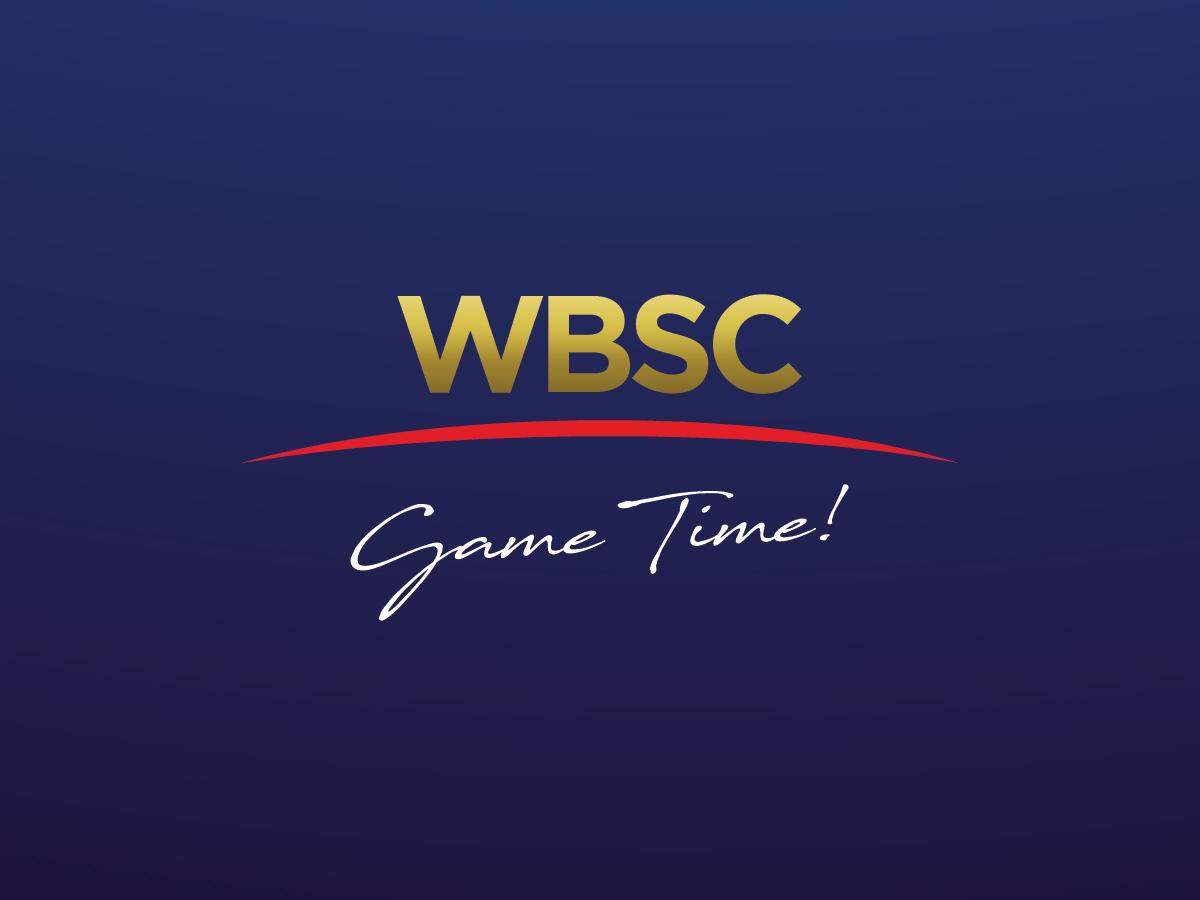 Argentina World Cup Schedule 2020.Wbsc World Baseball Softball Confederation