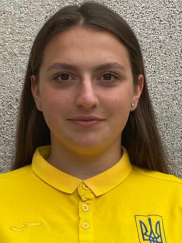 U-18 Women's European Softball Championship 2021