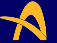 AVR flag