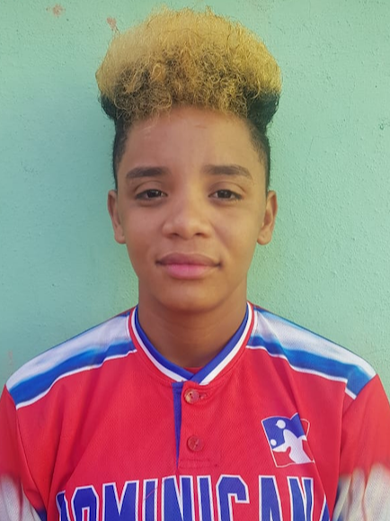 Softball Americas Qualifier 2019