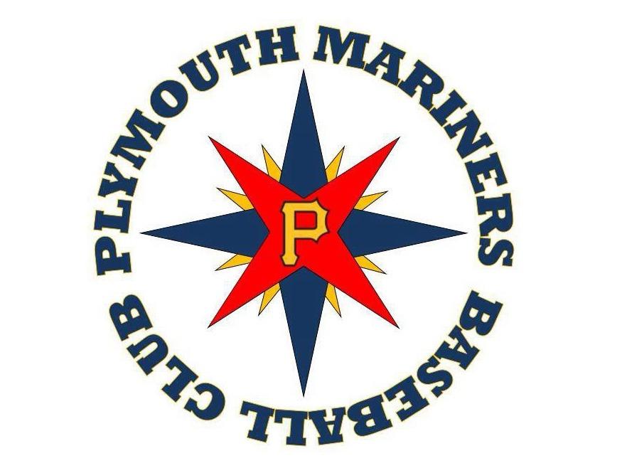PLM flag