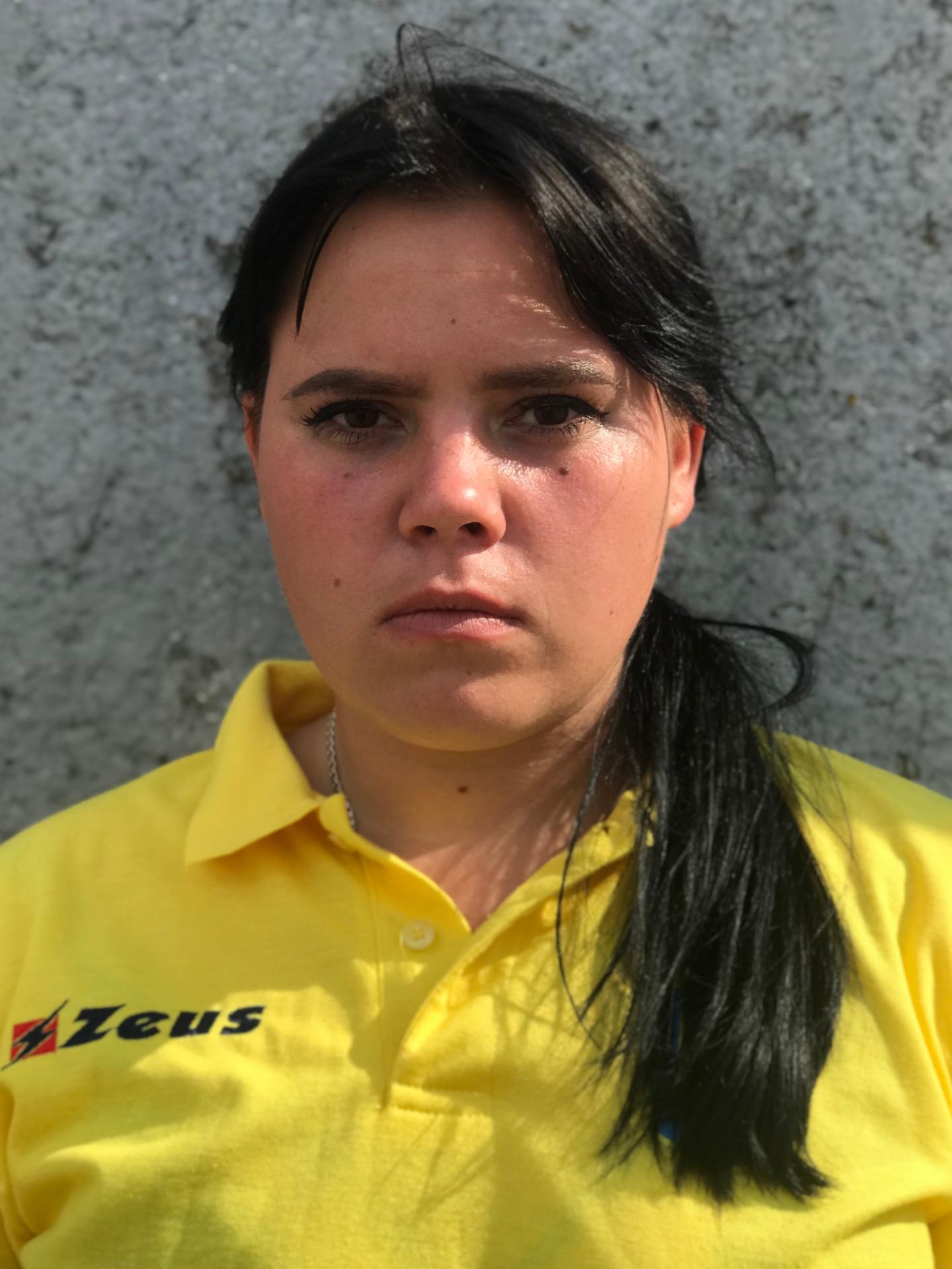 Women's Softball European Championship 2021