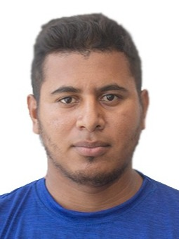 III U-23 Baseball World Cup 2020