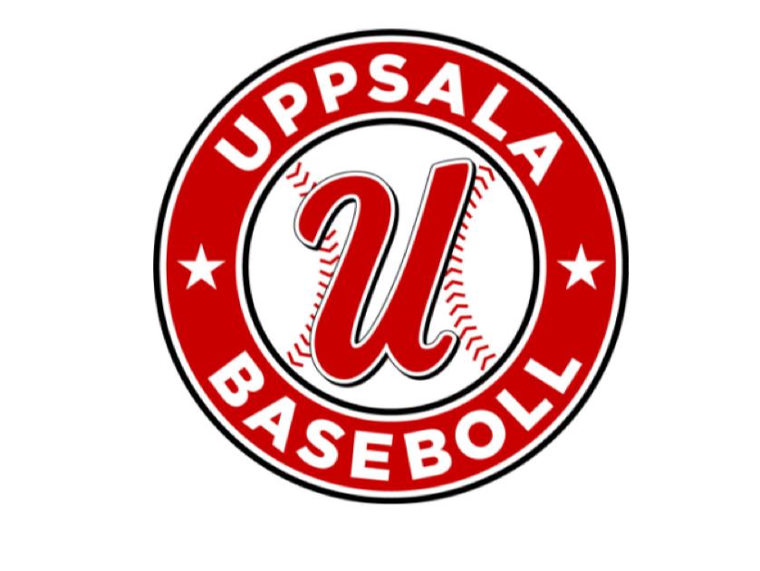 UPP flag