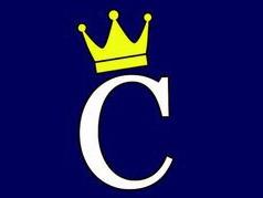 CLA flag