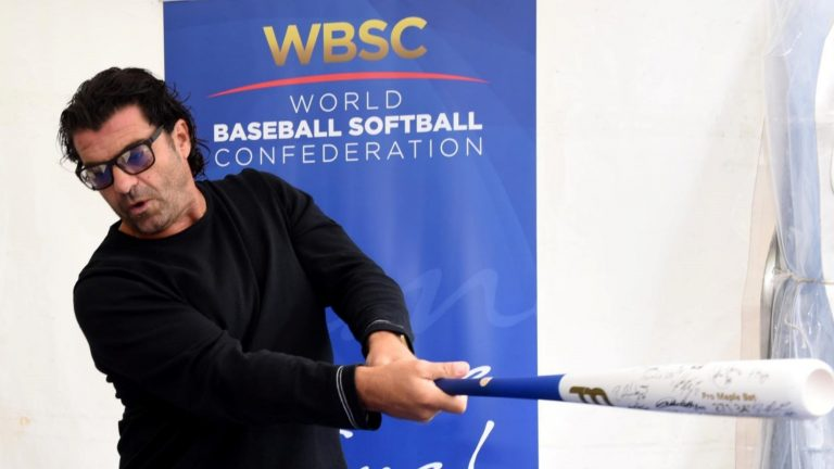 2019 Baseball Europe Africa Qualifier The Official Site Wbsc